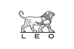 Leo thumbnail