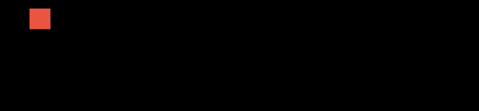 Visian